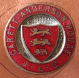Jersey_Ladies_College_Garett-Anderson_House