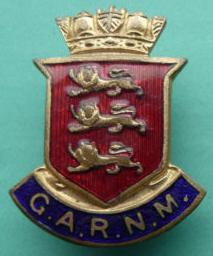 Guernsey_Association_of_Royal_Navy_and_Royal_Marines