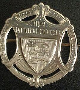 Guernsey_Football_Association_Honorary_Medical_Officer