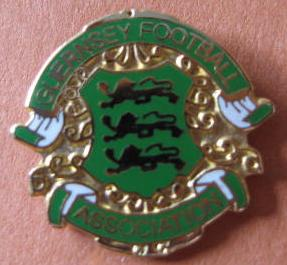 Guernsey_Football_Association