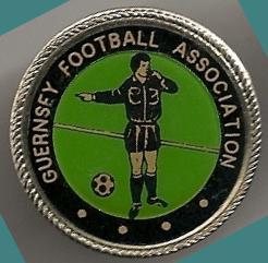 Guernsey_Football_Association_Referees