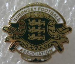 Guernsey_Football_Association_2014