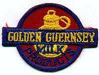 GuernseyMilk