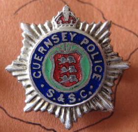 Guernsey_Police_Sports_&_Social_Club