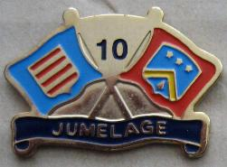 Jumelage_Grouville_10_years_Port_Bail