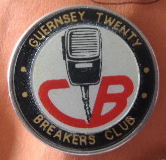 Guernsey_Twenty_Breakers_Club