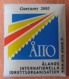 Guernsey_Aland_Island_Games