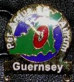 Guernsey_Archery_Club