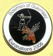 Guernsey_Bowmen_Euronations_2006
