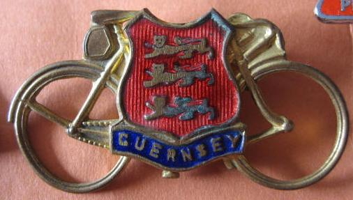 Guernsey_Cycling_Club