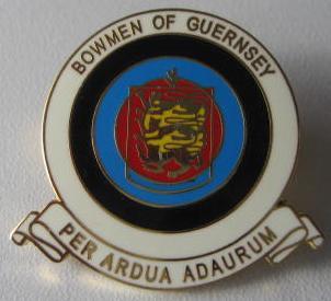 Guernsey_Bowmen
