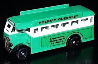 Guernsey_Bus-(Lledo)
