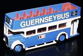 Guernsey_Bus-Leyland(EFE)