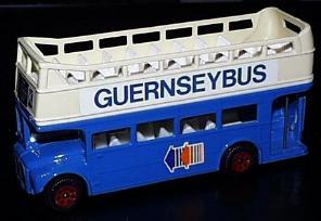 Guernsey_Bus-Leyland(Corgi)