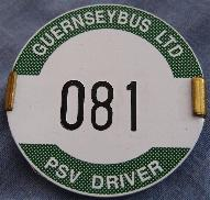 Guernsey_Bus-PSV_Drivers_Badge