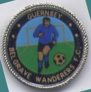 Belgrave_Wanderers_Supporters_Club