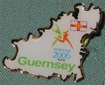 Guernsey_Commonwealth_Games_2006