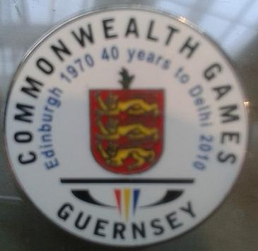 Guernsey_Commonwealth_Island_Games