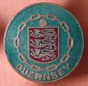 Guernsey_Commonwealth_Games
