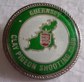 Guernsey_Clay_Pigeon_Club
