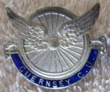 Guernsey_Cycling_Union