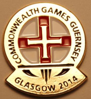 Guernsey_Glasgow_Island_Games_2014