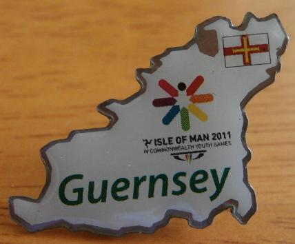 Guernsey_Isle-of-Man_Island_Games-2011