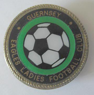 Guernsey_Eagles_Ladies_Football_Club