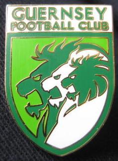 Guernsey_Football_Club_2011