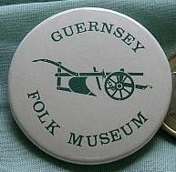 Guernsey_Folk_Museum