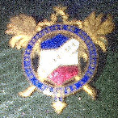 Guernsey_Veterans_Association