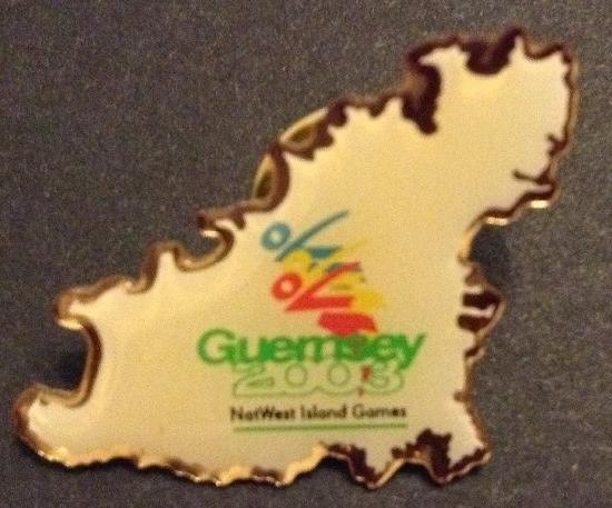 Guernsey_Commonwealth_Games_2003