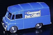 GuernseyPost-MorrisLD(Lledo)