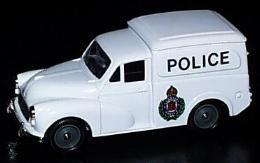 MorrisMinor-GuernseyPolice