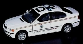 BMW-GuernseyPolice