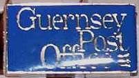 GuernseyPost-