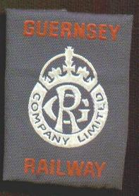 Guernsey_Railways-Overall_Badge