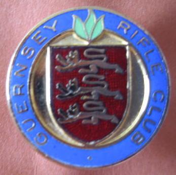 Guernsey_Rifle_Club