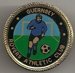 Guernsey_Rovers_Athletics_Club