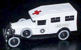Packard-StJohnAmbulance(Lledo)