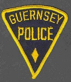 GuernseyTownPolice