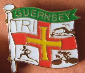 Guernsey_Triathlon