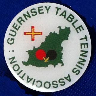 Guernsey_Table_Tennis_Association