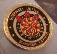 Guernsey_United_Summer_Darts