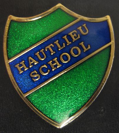 Hautlieu_School