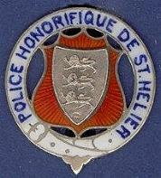 St_Helier_Honorary_Police_1927