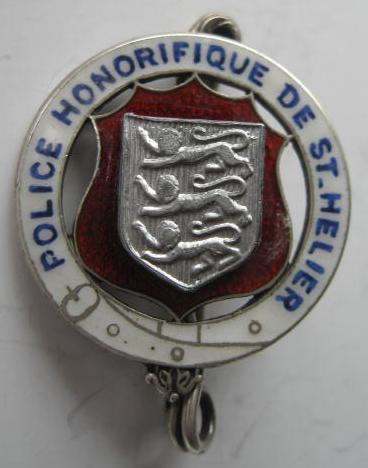helier1934