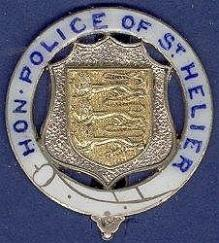 St_Helier_Honorary_Police