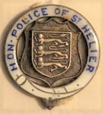 St_Helier_Honorary_Police_1947