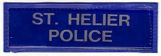 helierblue2